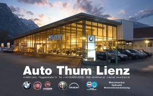 Auto Thum