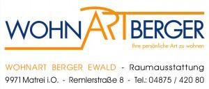 WohnART_Berger