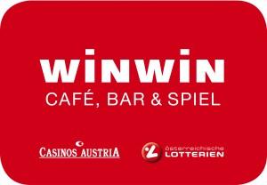winwin_logo